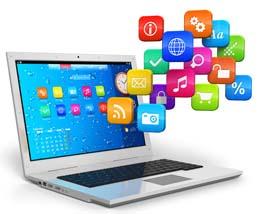 साफ्टवेयर क्या है और कितने प्रकार के होते हैं? What is Software in Hindi