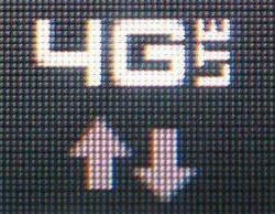 2G,3G,4G,LTE क्या है