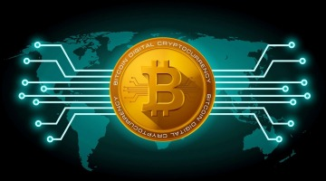 बिटकॉइन क्या है ? What is Bitcoin in Hindi