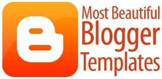 Best feature of Blogger in Hindi