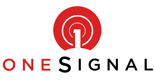 OneSignal - Best WordPress Push Notification Plugin