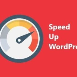 WordPress ki speed kaise badhaye | Speed up WordPress