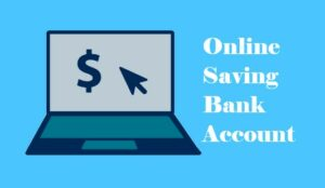 Open bank account online. Open bank account in SBI