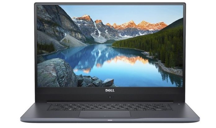 Dell Inspiron 15 7572 Laptop Specification and Price in India