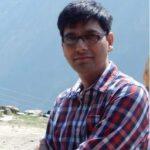 Gopal Mishra - Achhikhabar - Best Hindi Blogs - Famous Indian Bloggers