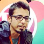 Harsh Agrawal - ShoutMeLoud - famous indian bloggers