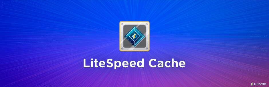 LiteSpeed Cache - Best Cache Plugins for WordPress