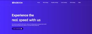Paidboom Hosting Discount Coupon - 30% discount on Paidboom hosting