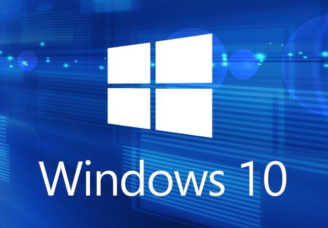 Windows 7 को Windows 10 में अपग्रेड कैसे करें? [FREE]
