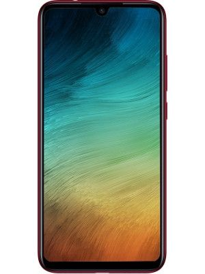 xiaomi-redmi-note-9 new upcoming mobile phone in 2020