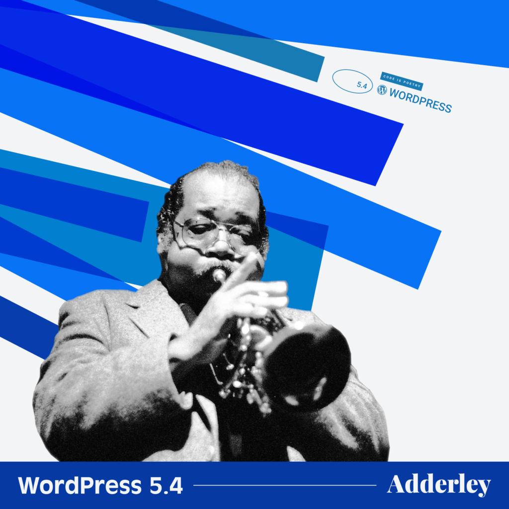 वर्डप्रेस 5.4 अपडेट! नया क्या है? (WordPress 5.4 Update)