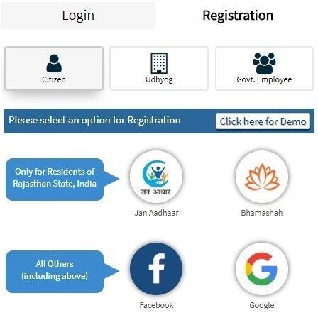 https://sarkariyojanaform.com/rajasthan-sso-id-registration/