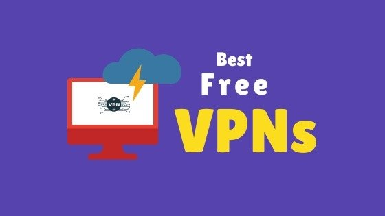 The Best Free VPN for Android Image