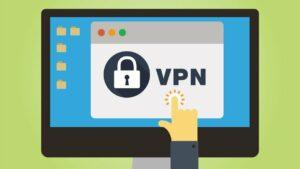 VPN Kya Hai और यह कैसे काम करता है?