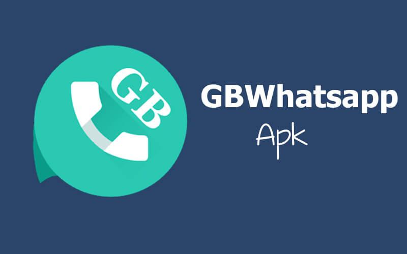 GB WhatsApp Kaise Download Kare | GB WhatsApp APK download