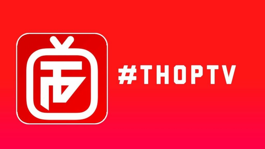 ThopTV: Watch IPL Live for Free in Hindi