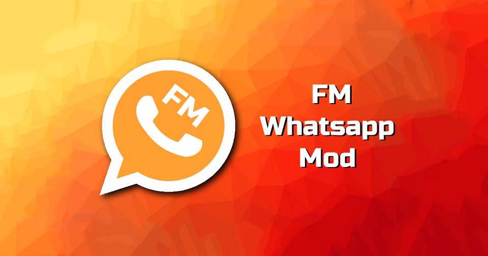 FMWhatsApp Download kaise kare?