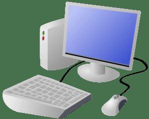 What is Computer in Hindi | Computer kya hai? कम्प्युटर क्या है?