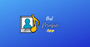 Best Free Music Streaming App in India