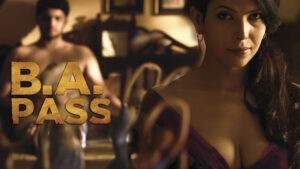 B.A. Pass Movie Download 480p 720p